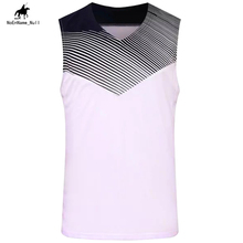 2017 Summer Sleeveless Men's Sports and leisure Quick Dry Breathable Basketball Jerseys Latest Plus Size 5XL 35