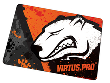 virtus pro mouse pad Boy Gift pad to mouse notbook computer mousepad band gaming padmouse gamer to laptop keyboard mouse mats