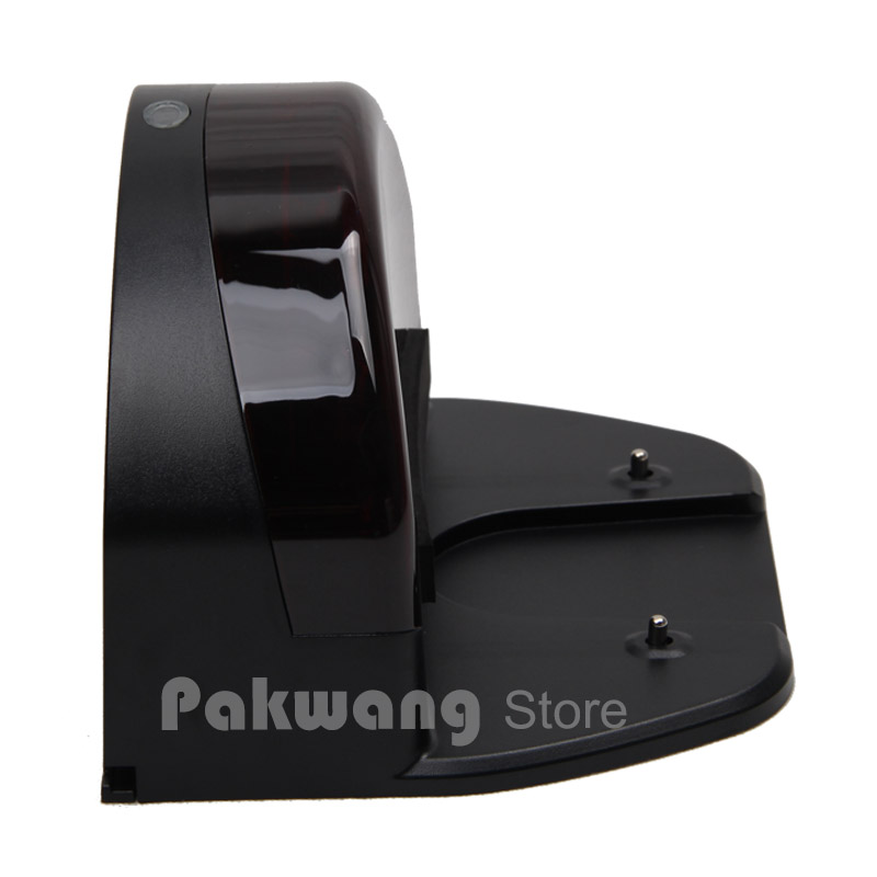 Original D5501 Charging Base 1 pc Robot Vacuum cleaner Docking station supply from factory <br>