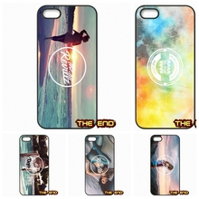 MrRevillz Year Mix 2015 Mr Revillz Phone Cases Covers Shell For iPhone 4 4S 5 5C SE 6 6S 7 Plus Galaxy J5 A5 A3 S5 S7 S6 Edge(China)