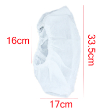 5Pcs/lot For Nail Suction Collector Dust Collecting Suction Bags Salon Tool For Replacement Bags Non-woven bags
