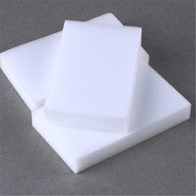 HOT Eco-Friendly 10pcs/set Multi-functional Magic Sponge Eraser Home Accessories Melamine Cleaner 100x60x20MM