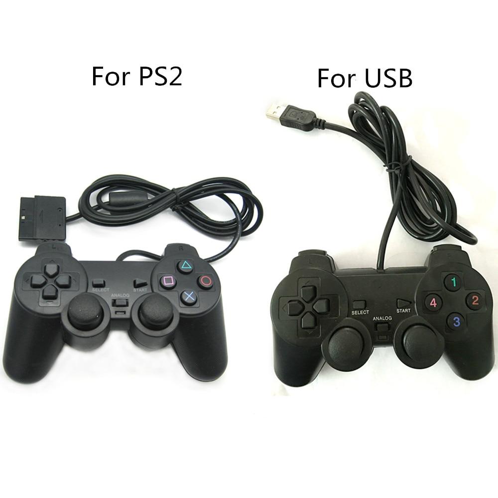 Sony Ps2 Controller Wiring Diagram Trusted Diagrams Korea Enthusiast U2022 Nintendo Nes