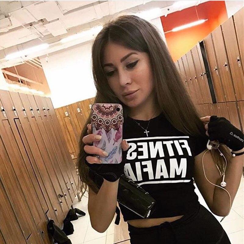 2017 new Women Tracksuits Sport Suits Women Gym Fitness Jogging Suit Clothing 2 Piece Set yoga wear (5)
