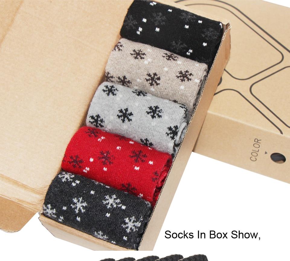Wool-socks-fashion_04