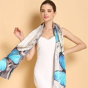 DANKEYISI-Women-Silk-Scarf-Shawl-Spring-Autumn-Female-Genuine-Long-Pure-100-Silk-Scarf-Women-Printed