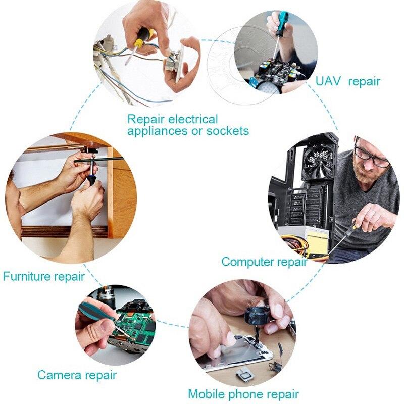 screwdriver (7)