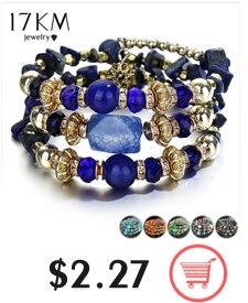 HTB1FpiIakfb uJkHFJHq6z4vFXa5 - 17 км Опал Камень Moon колье ожерелья Винтаж 2017 новая мода многоцветный Кулон Кварц ожерелье для женщин Boho ювелирные изделия