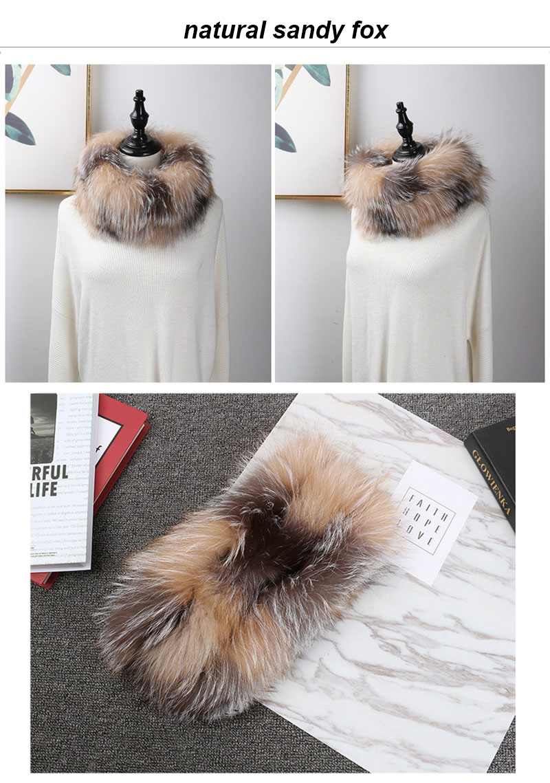 fox fur collar (18)