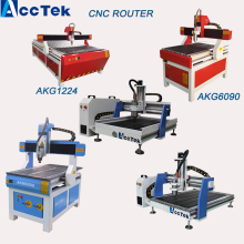 New technology china 4 axis mini cnc wood router machine,cnc mdf engraving and cutting machinery price