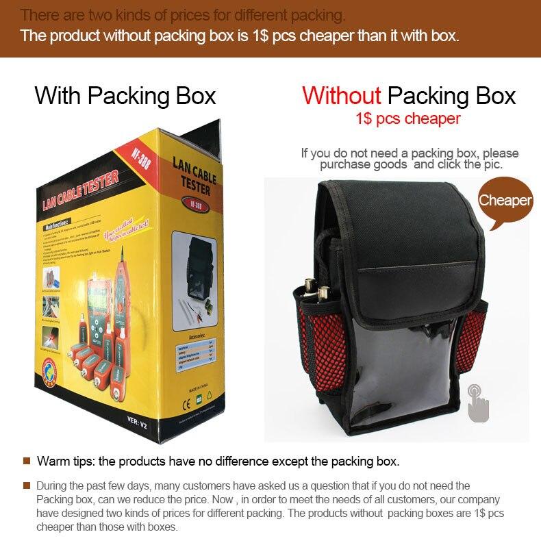 388-packing-box-info