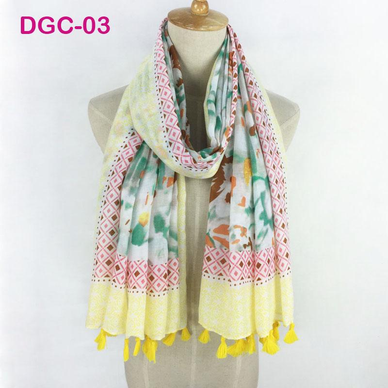 DGC-03