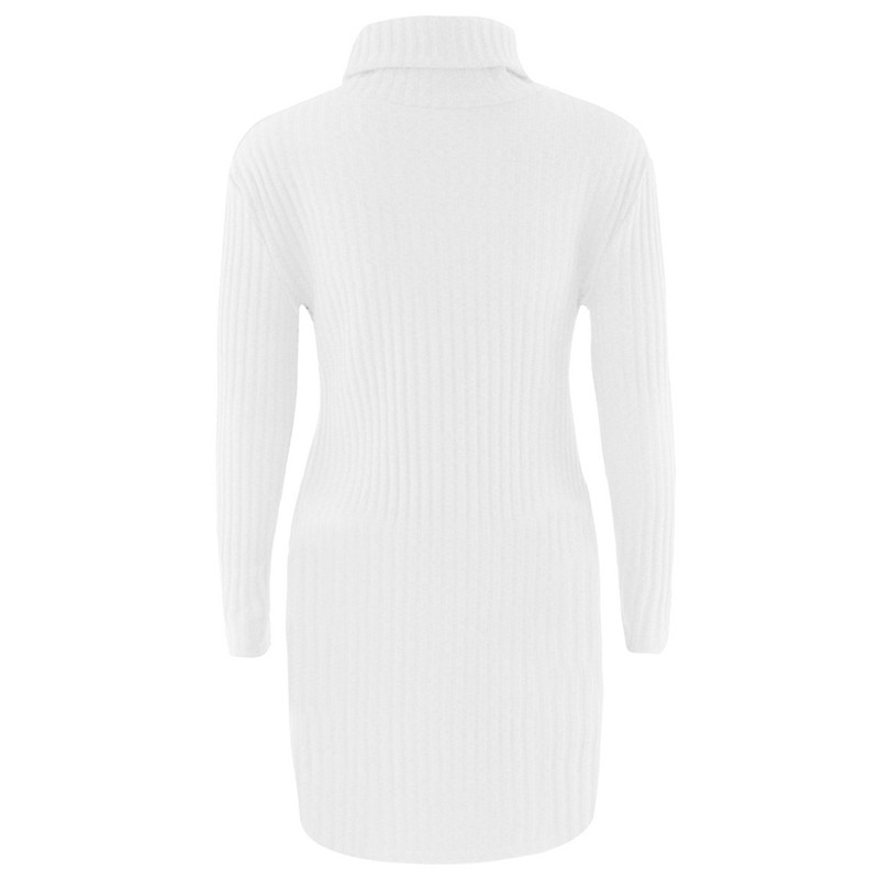 sweater dress (24)