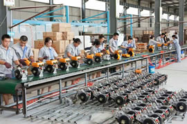 factory-engine assy2