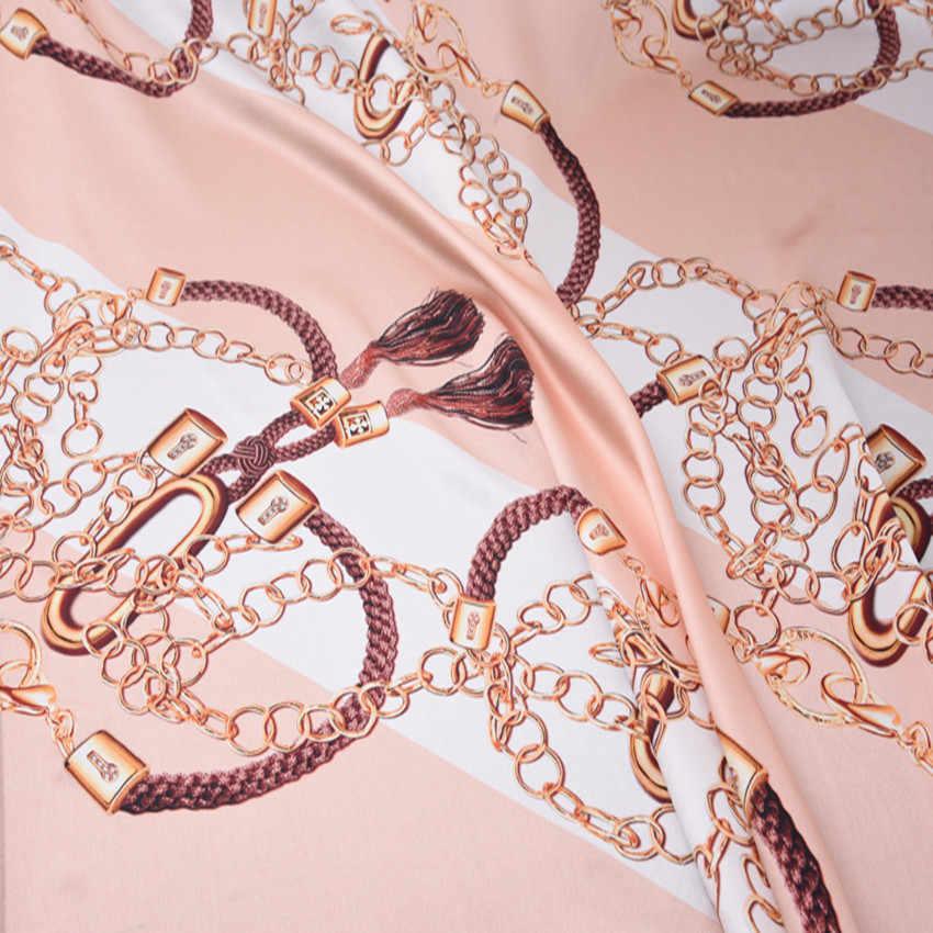 Выбор рубашечной ткани: виды материала и модные принты 2020
