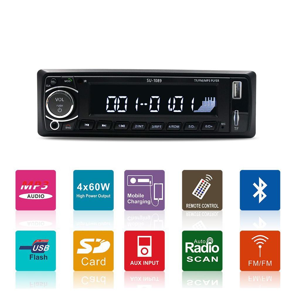 car radio (2)