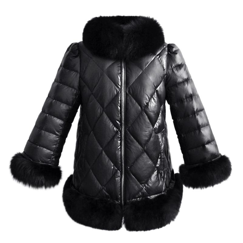 women winter jacket (6)