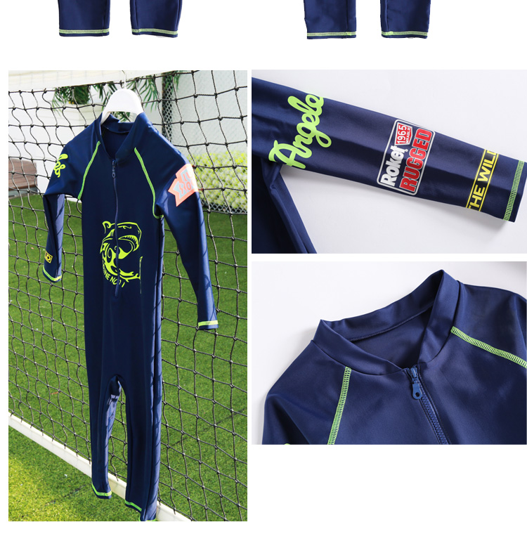 1711-Kids-Swim-Suits-Swimwear-One-Piece-Rash-Guard-for-Boys-Children_05