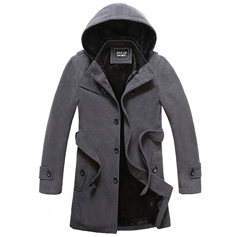 Military 18 New Winter Jacket Men Brand Clothing Male Down Coat High Quality Hot Selling Plus Sizes S M 4XL 5