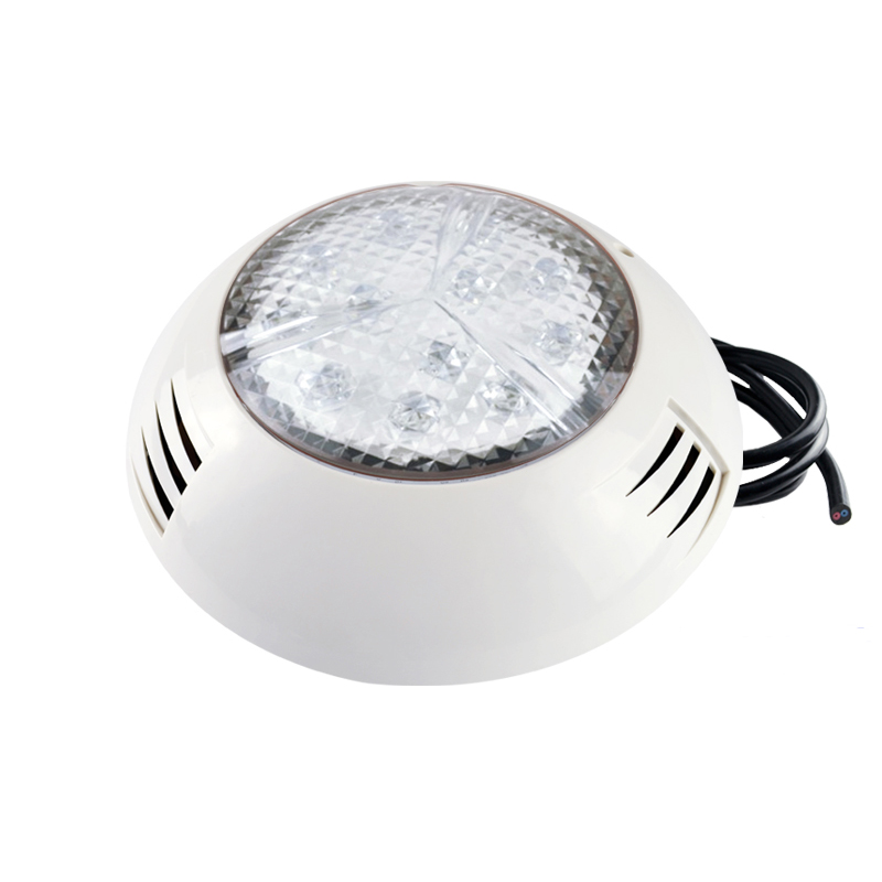 36W LED Swimming pool light RGB underwater piscina piscine Wall mounted for fountain zwembad 12V IP68 Waterproof Free Shipping<br><br>Aliexpress