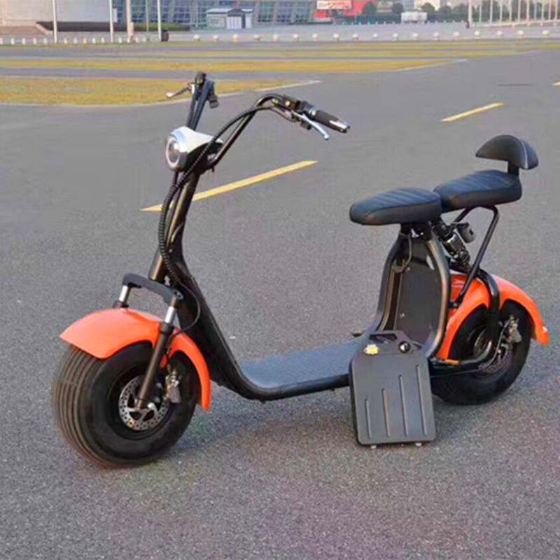 big-wheel-electric-scooter-city-coco-e-scooter-with-removable-battery (1)