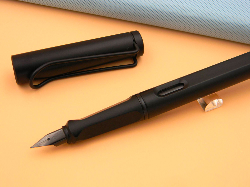 Buy Fashion Fountain Pens And Get Free Shipping On AliExpress