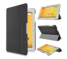 KPNS for ACER B3-A20 Iconia one 10 B3-A20 10.1'' PU leather folio protective funda cover case for Acer tablet 10.1