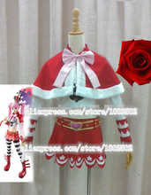Anime One Piece Cosplay Costume  Masquerade costumes