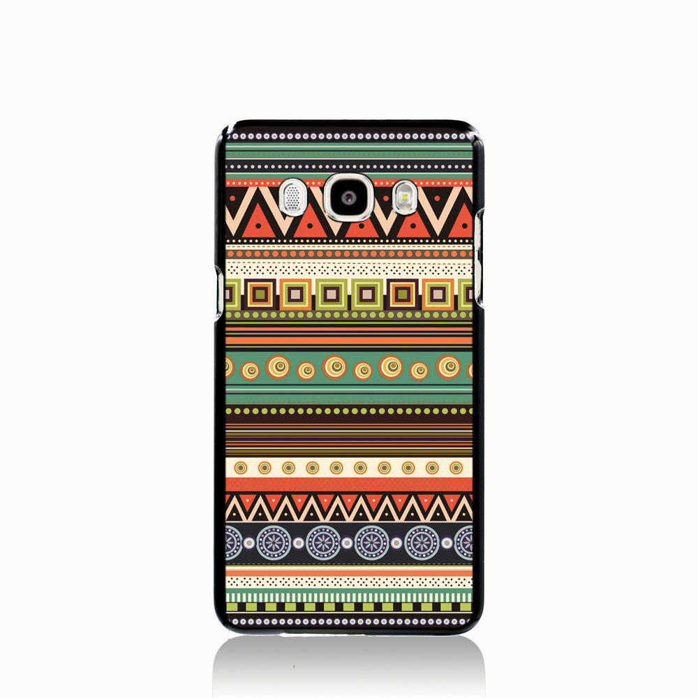 14216 Hakuna Matata Infinity on Aztec cell phone case cover for Samsung Galaxy J1 MINI J2 J3 J7 ON5 ON7 J120F 2016(China (Mainland))
