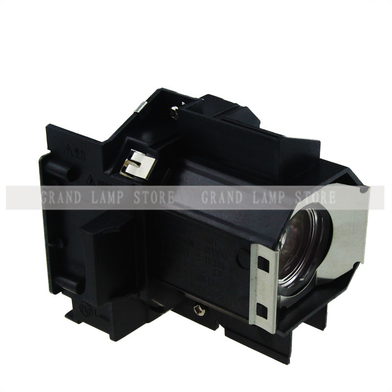 ELPLP39 / V13H010L39 Compatible lamp with housing for EPSON EMP-TW1000/TW2000/TW700/TW980; HOME CINEMA1080<br><br>Aliexpress
