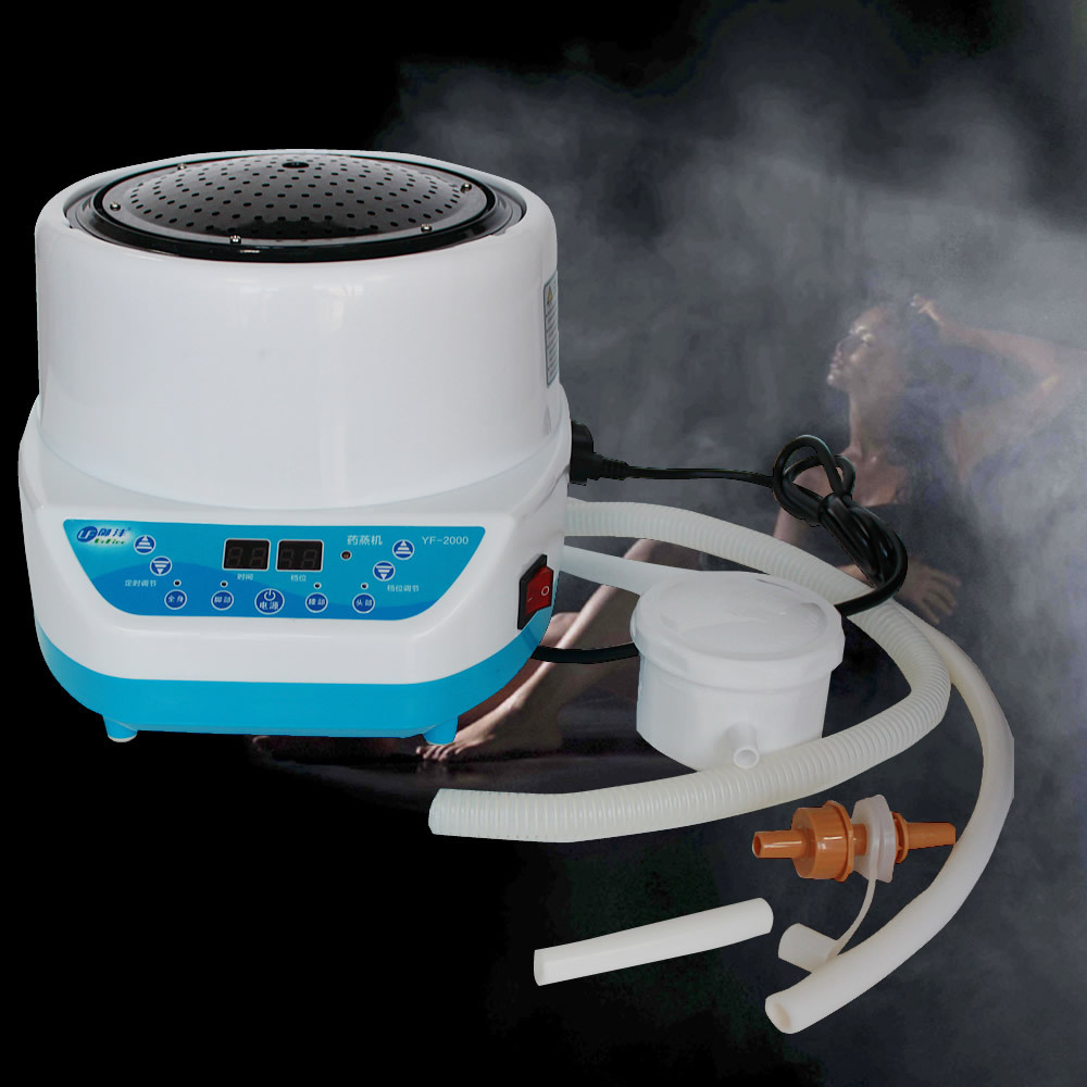 Steam Generator For Wet steam room 2KW 220V 110V STEAM GENERATOR STEAM ROOM<br><br>Aliexpress