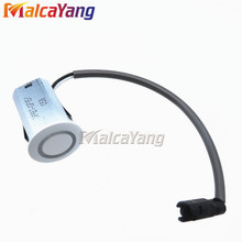 PZ36200201 For Toyota Camry 30 40 Lexus RX300 RX330 RX350 PDC Parking Radar Sensor PZ362-00201