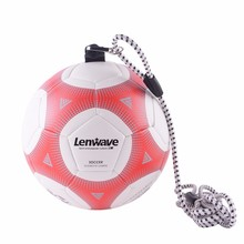 2016 New Design League Football  Soccer Ball Official Training Standard Soccer  Children's Training Champion Soccer Brand Soccer