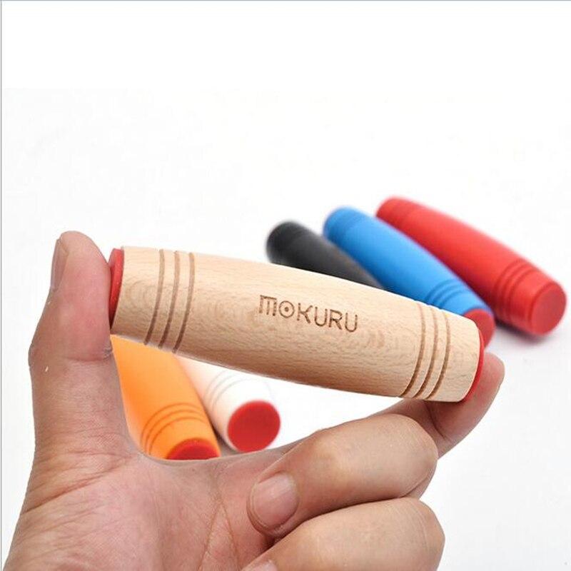 2018-New-Mokuru-Rollver-Desktop-Flip-Toys-Hottest-Mokuru-Toy-Mokuru-Fidget-Stick-Relieve-Stress-Improve (1)