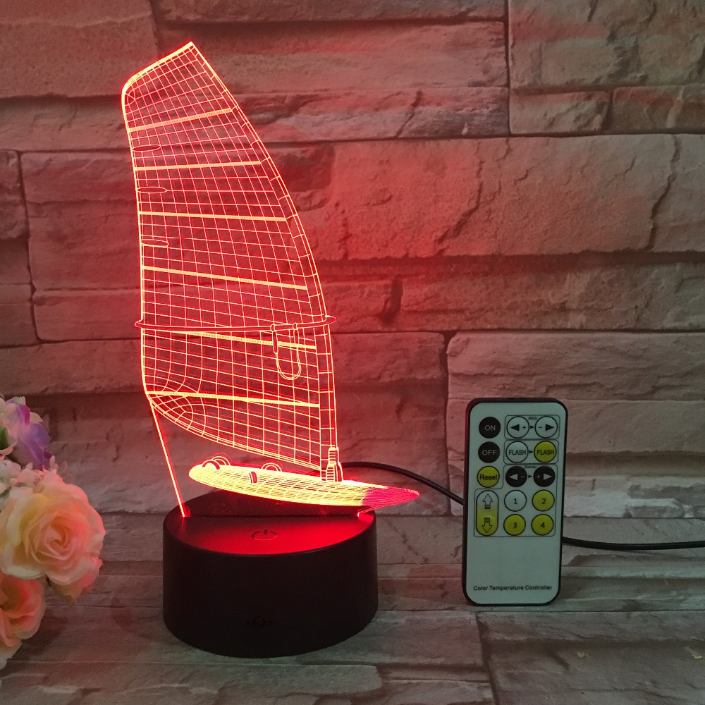 Table lamp latest 3d night light bedside led lamp lighting fashion willshi table lamp latest 3d night light bedside led lamp lighting fashion desk light colorful desk lamp geotapseo Choice Image