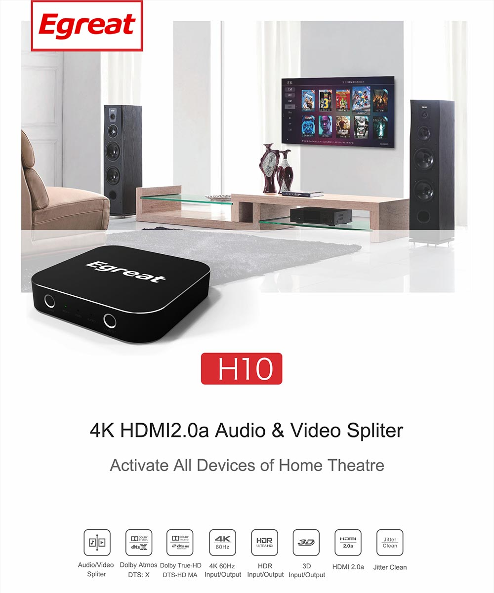 H10p1 -