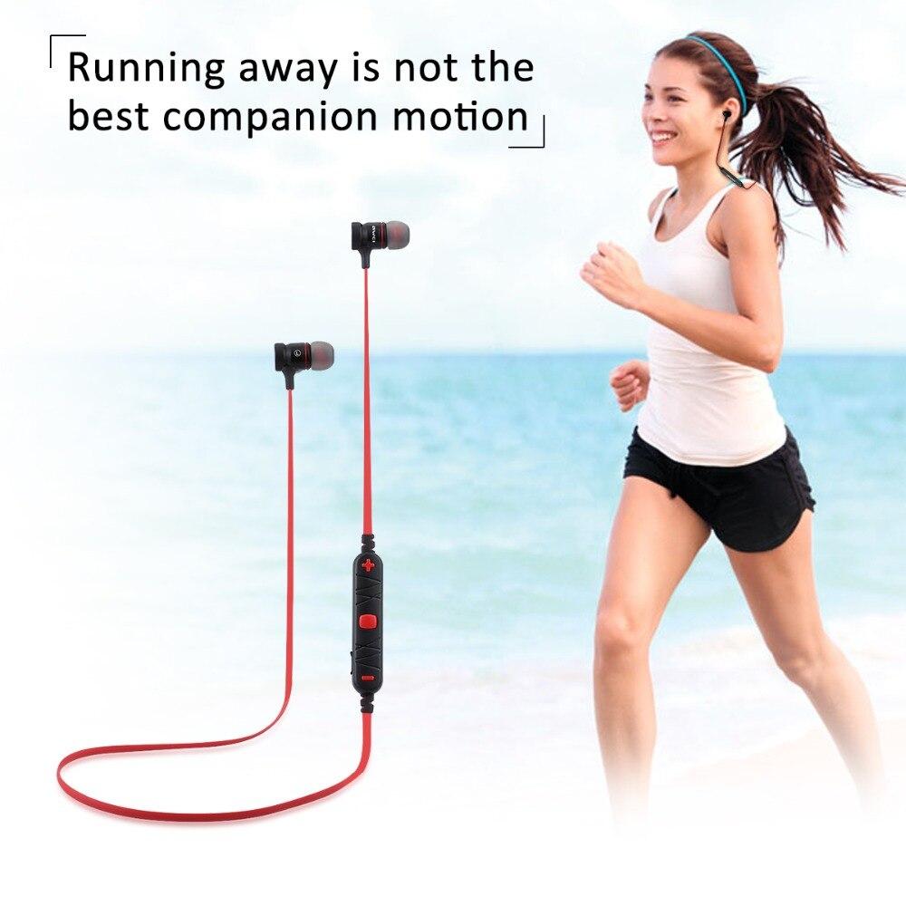 AWEI A920BLS Bluetooth V4.1 Earphone Wireless Handsfree Sport Bluetooth Headset Auriculares Cordless Headphones Casque  (11)