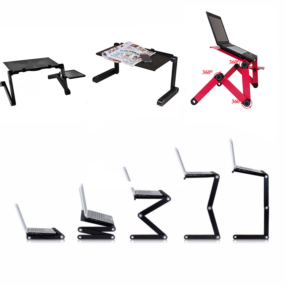 Laptop-Desk-360-Degree-Adjustable-Folding-Laptop-Notebook-Office-PC-Desk-Table-Stand-Portable-Bed-Tray
