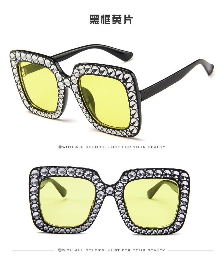 Oversized-Diamond-Crystal-Square-Sunglasses-Women-Large-Frame-Brand-Glasses-Designer-Female-Shades-UV-Protection (7)