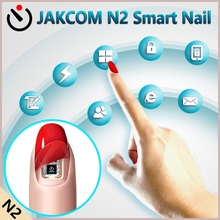 Jakcom N2 Smart Nail New Product Of Hdd Players As Digital Media Card Media Player Remote Control Cccam Best Clines(China)