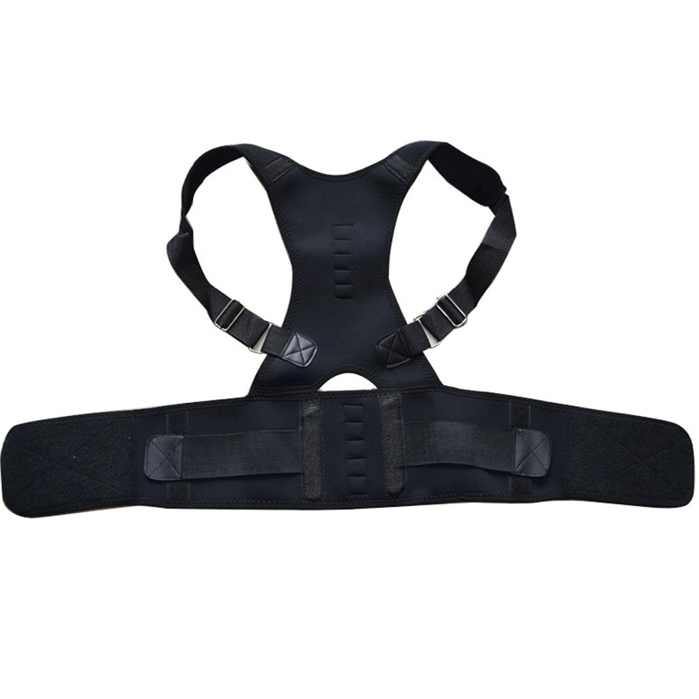 posture-corrector-11