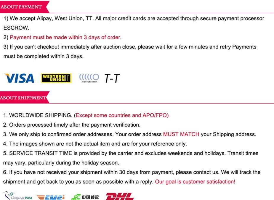 payment-&-shippment_01