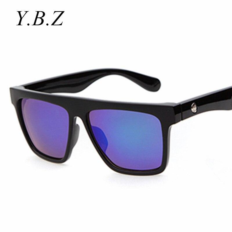 Custom Sunglasses  Printed Sunglasses  Logo Sunglasses