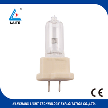 22.8v110w Hanaulux Operating light 22.8v 110w surgical lamp halogen bulb free shipping(China)