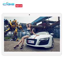 Free Shipping Android 5.0 OS 10.1 inch Tablet pc Octa Core 4GB RAM 64GB ROM 8 Cores 1280*800 IPS Kid Gift MID Tablets 10 10.1