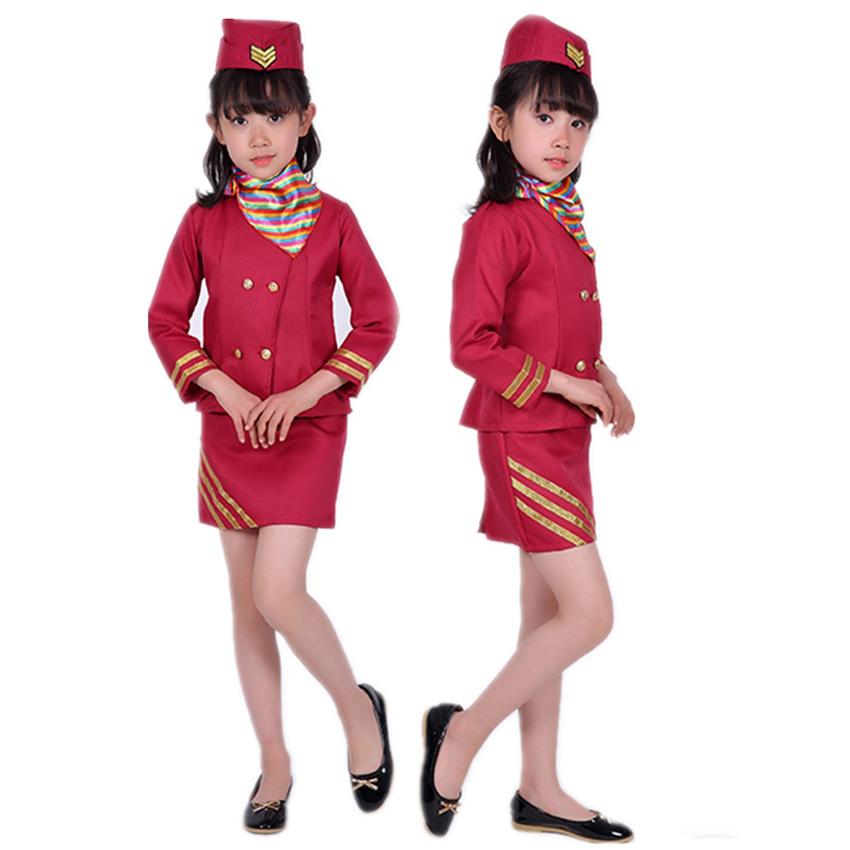 Fancy dress TIES GENUINE USED PILOT AND CABIN CREW UNIFORM CRAVATS roleplay