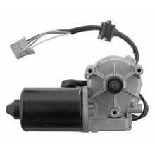 Front Windscreen Wiper Motor A2028202408, 2028202408 For Mercedes Benz C-Class S202 W202 C 180 200 220 230 240 250 280 36 43