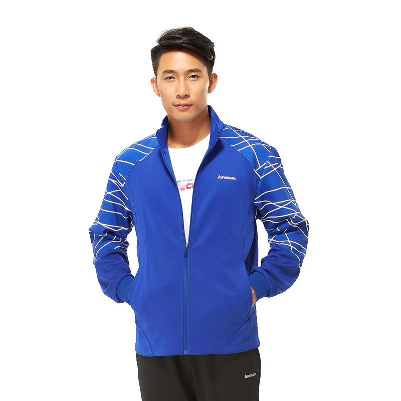 sports jackets for men (4)