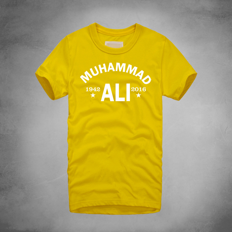 MUHAMMAD-ALI-T-shirt-MMA-Casual-Clothing-men-Greatest-Fitness-short-sleeve-printed-top-cotton-tee (3)