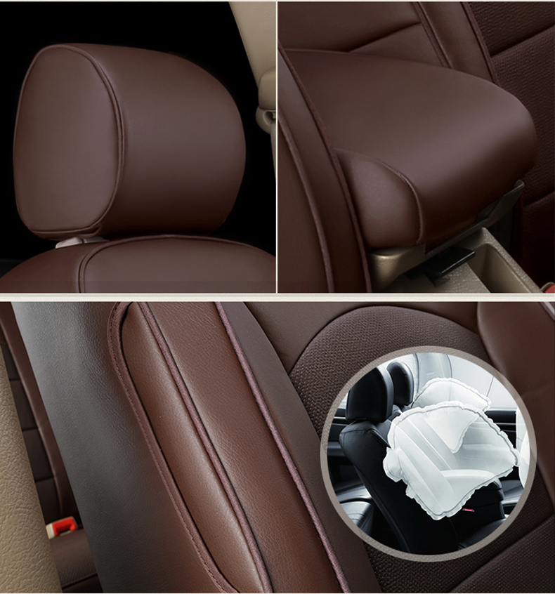 AT-CWH030leather car cushion (14)